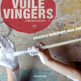 creatieve workshops voor kinderen