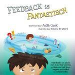 feedback gids