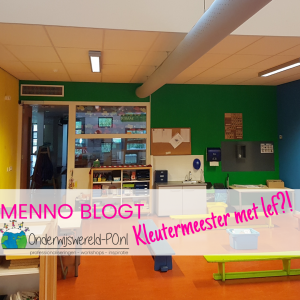 Menno blogt sept