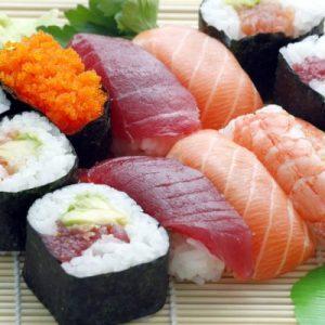 sushi-stephanie 4