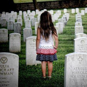 cemetery-2093999_1280 (1)