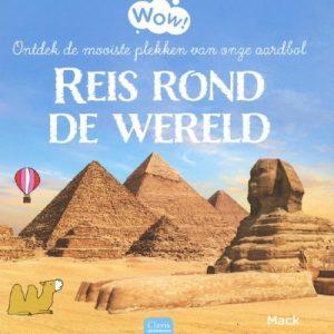 Anouk recensie WoW