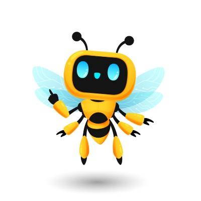 Bee-Bot rekenen