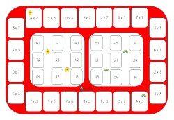 keersommen automatiseren bingo