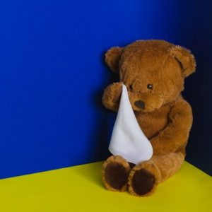 teddy-bear-doll-sitting-corner-crying-with-handkerchief-child-abuse-concept (1)