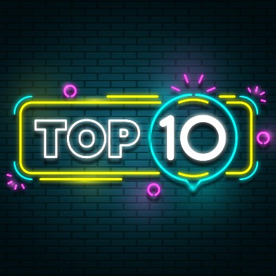 Thuisonderwijs spellen top 10