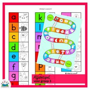 alfabetspel insta